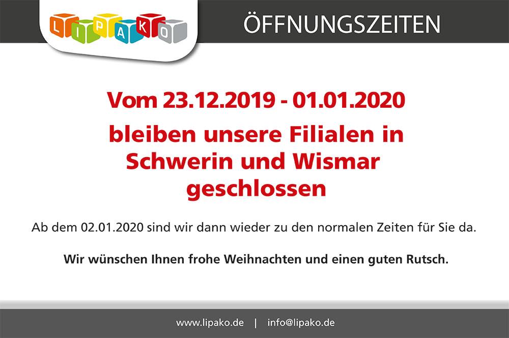 Home Lipako Druck Werbepartner In Schwerin Wismar